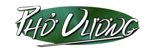 Pho Vuong Restaurant